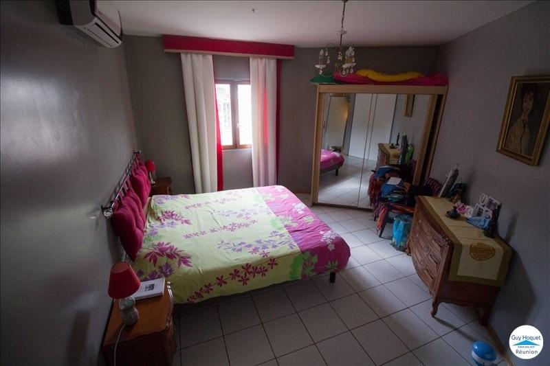 Vente maison / villa La montagne 468000€ - Photo 2