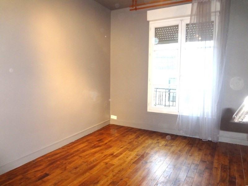 Location appartement Boulogne billancourt 1030€ CC - Photo 3