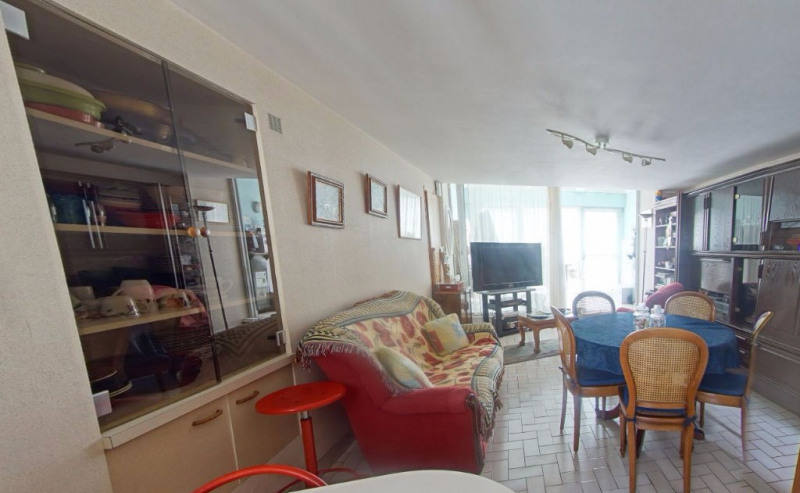 Sale house / villa Le croisic 180200€ - Picture 3