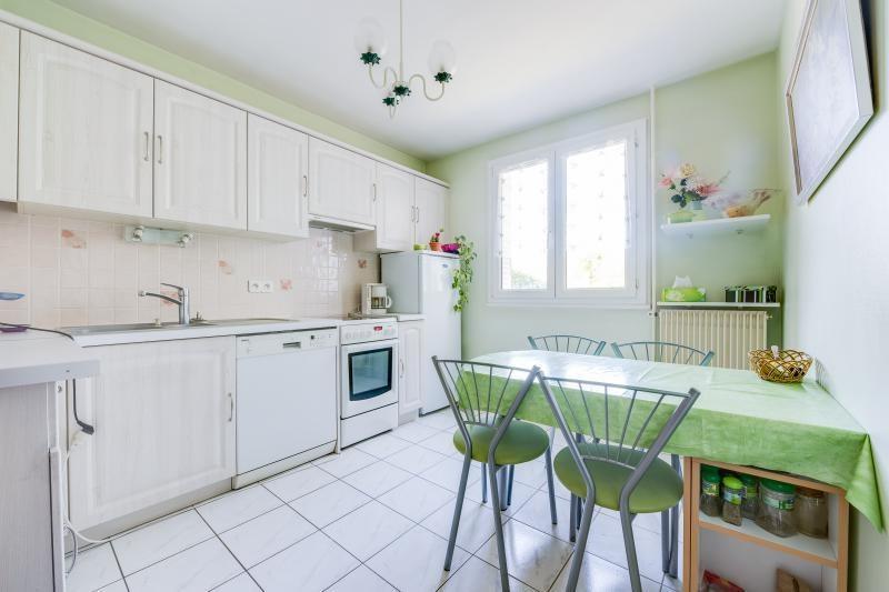 Vente appartement Besancon 152000€ - Photo 3