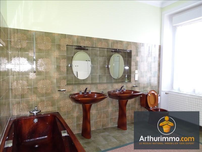 Sale house / villa St brieuc 468000€ - Picture 8