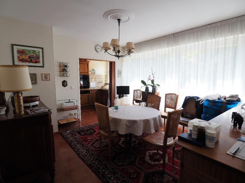 Vente appartement Vaux le penil 221000€ - Photo 3