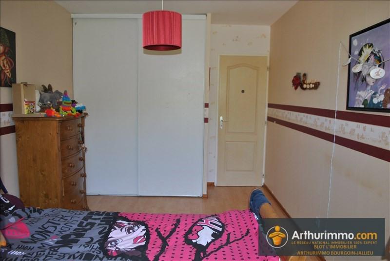 Vente maison / villa Ruy 382000€ - Photo 10