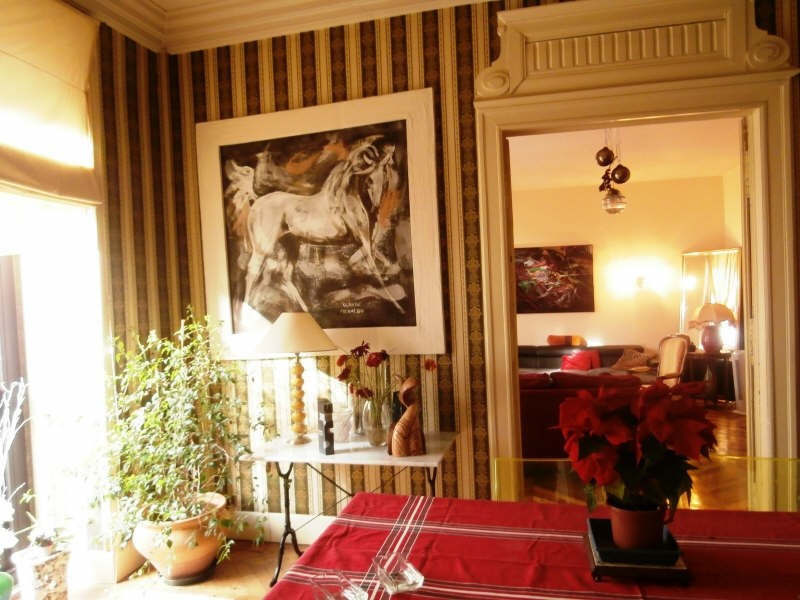 Vente appartement Secteur de mazamet 195 000€ - Photo 3