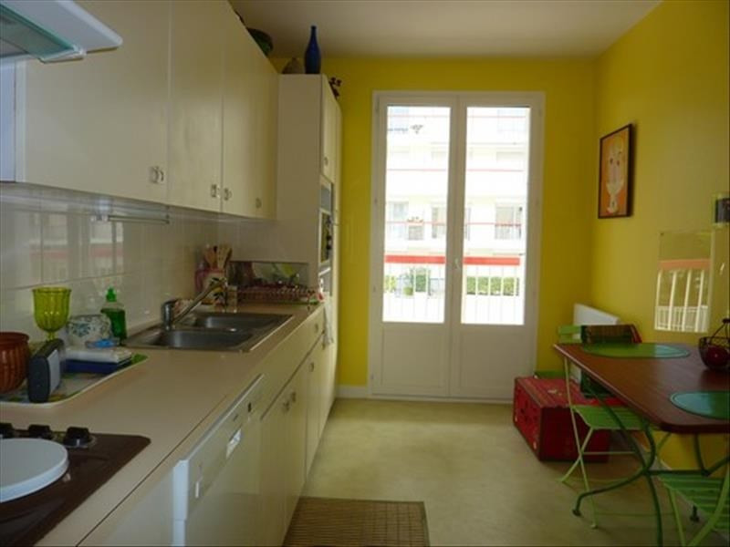 Vente appartement Pornichet 378 000€ - Photo 4