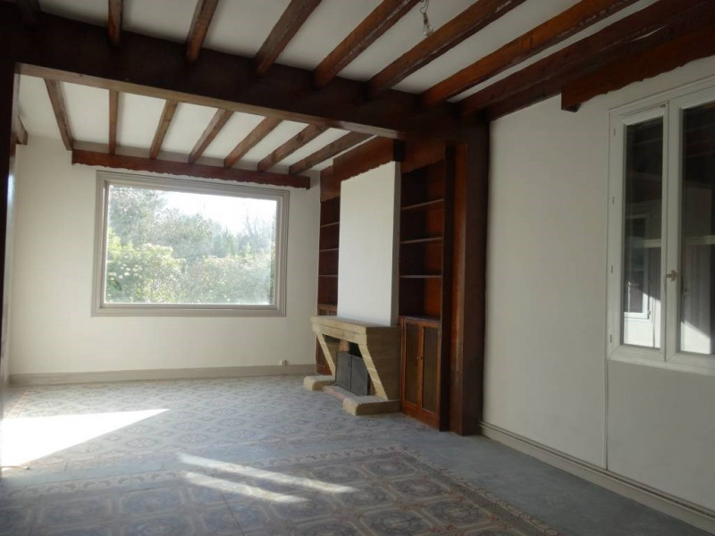 Rental house / villa Les angles 1 000€ CC - Picture 2