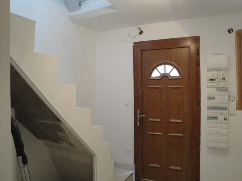 Sale house / villa Agen 81250€ - Picture 2