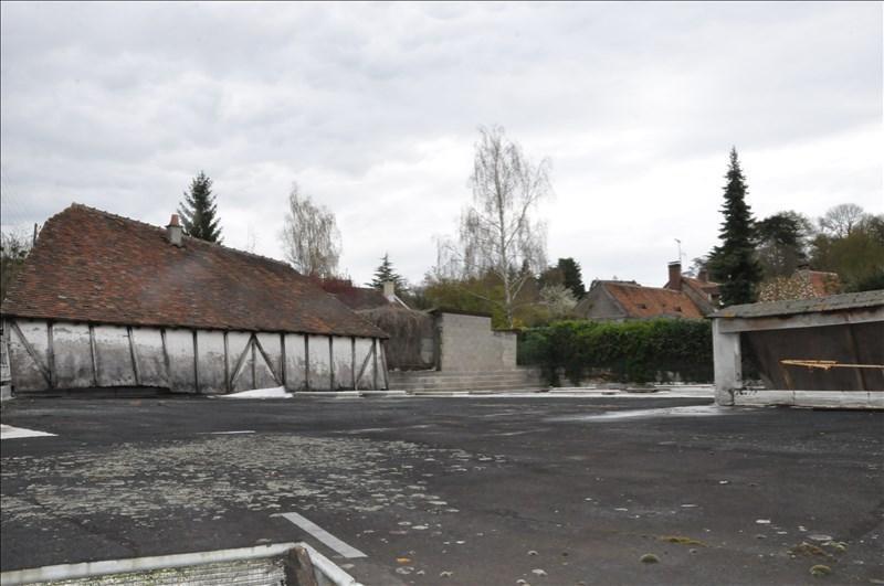 Vente maison / villa Vendome 186400€ - Photo 6