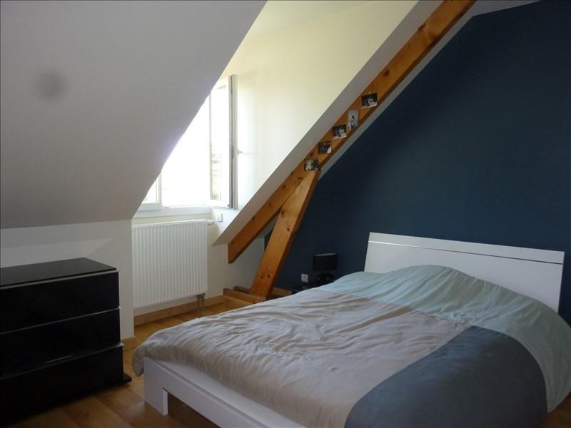 Sale house / villa Charbuy 420000€ - Picture 10