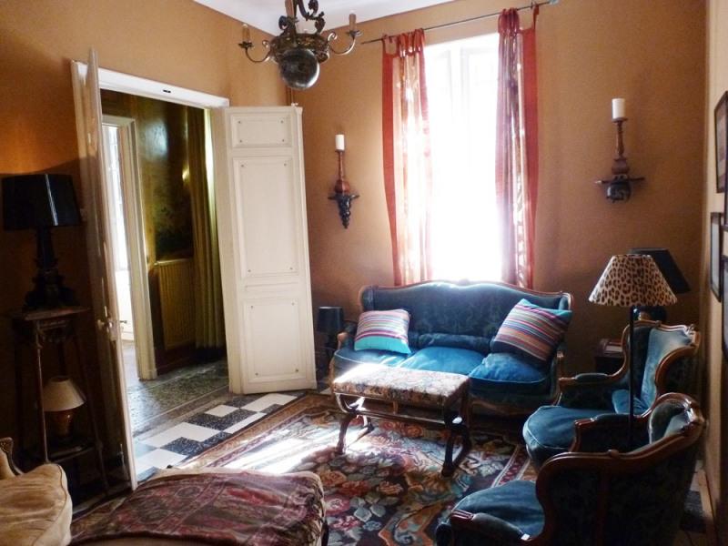 Vente maison / villa Avignon 275000€ - Photo 5