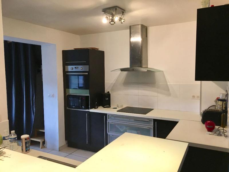 Vente maison / villa Bonnieres 220000€ - Photo 3