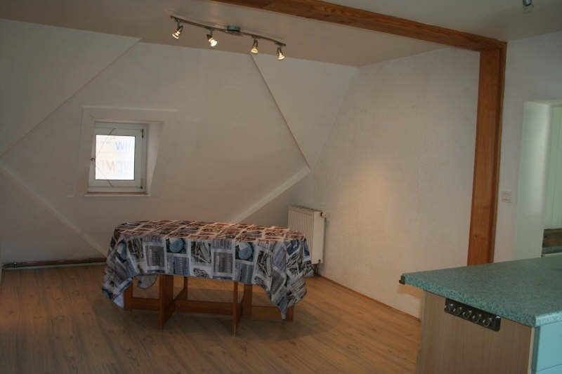 Investment property apartment Wasselonne 128500€ - Picture 3