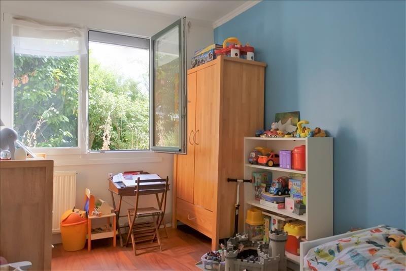 Vente appartement Vaucresson 435000€ - Photo 5