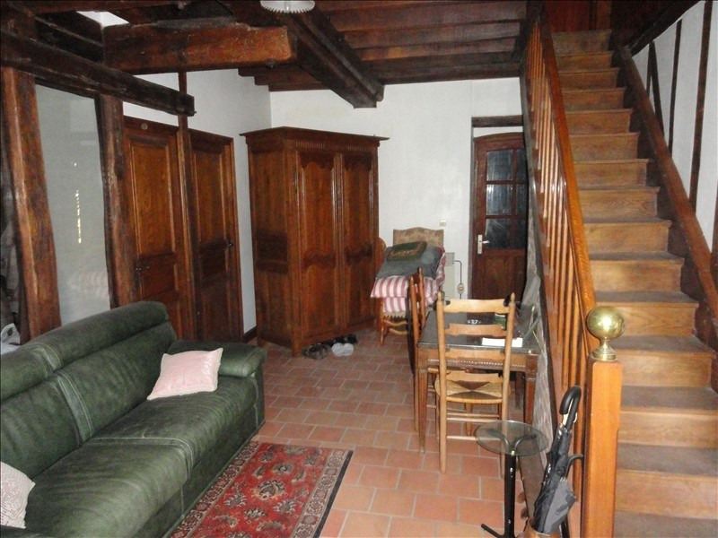 Vente maison / villa Beauvais 330000€ - Photo 4