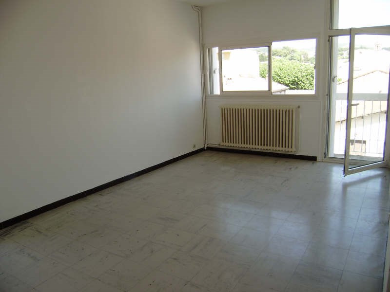 Vente appartement Salon de provence 101 000€ - Photo 1