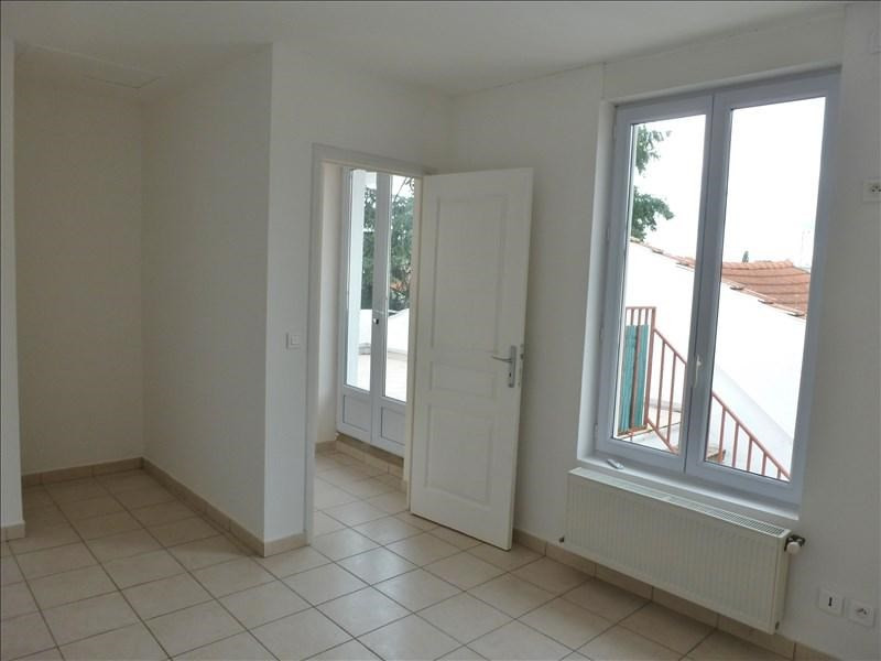 Sale house / villa Roanne 119 500€ - Picture 4
