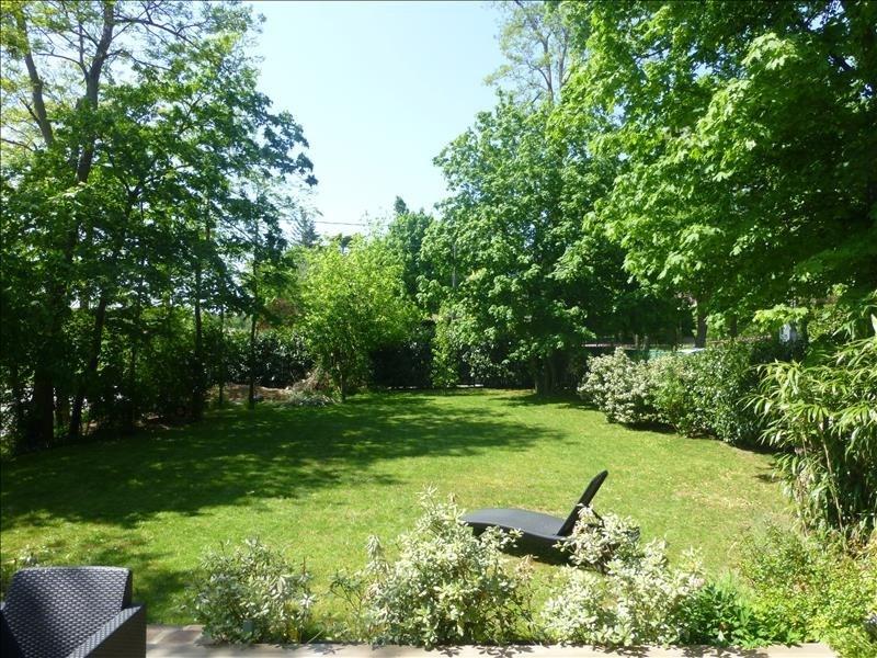 Vendita casa Villennes sur seine 785000€ - Fotografia 2