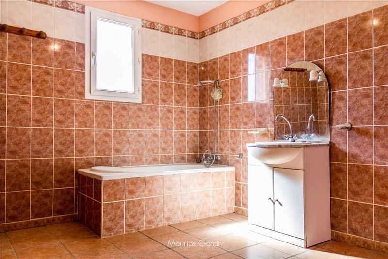 Продажa дом Avignon 289000€ - Фото 10