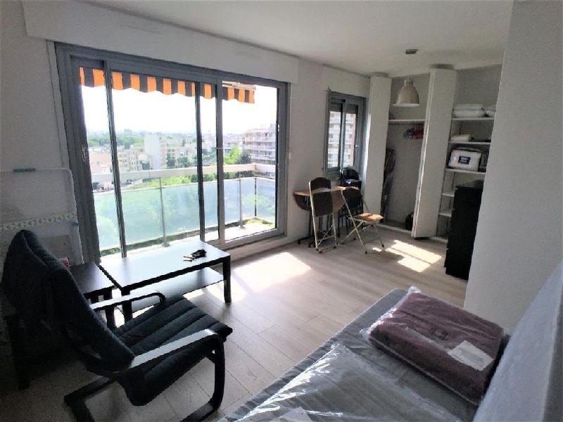 Location appartement Vincennes 750€ CC - Photo 1