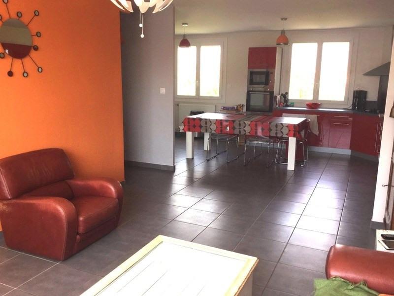 Vente maison / villa Olonne-sur-mer 258000€ - Photo 6