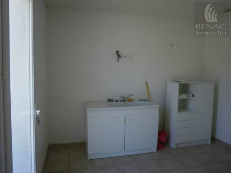 Location maison / villa Puygouzon 900€ CC - Photo 5