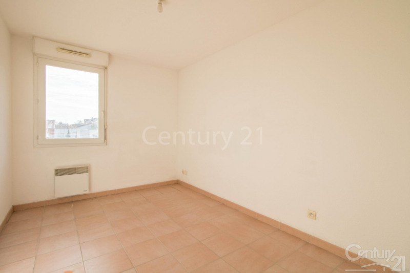 Vente appartement Toulouse 230 440€ - Photo 5