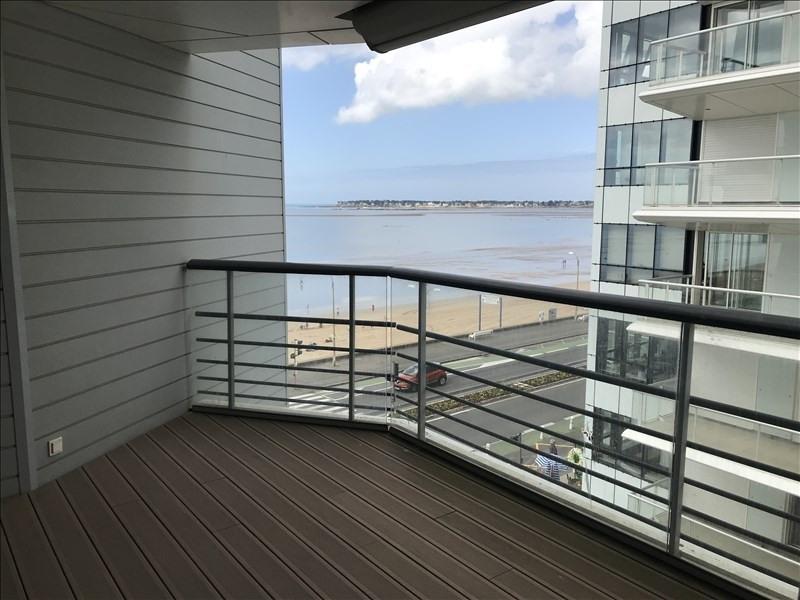 Location appartement La baule 1000€ CC - Photo 4