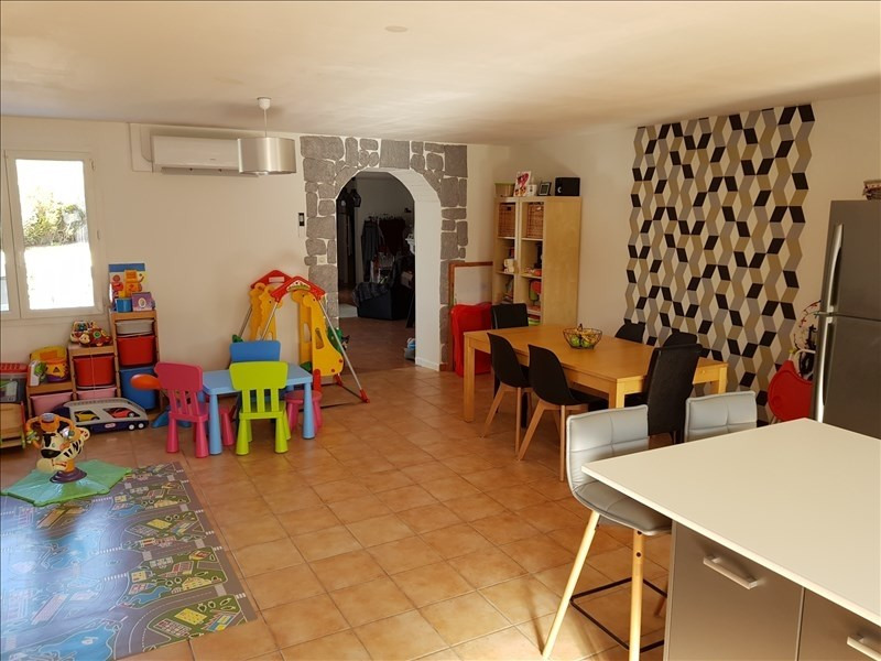 Vente maison / villa Thaire 284 310€ - Photo 3