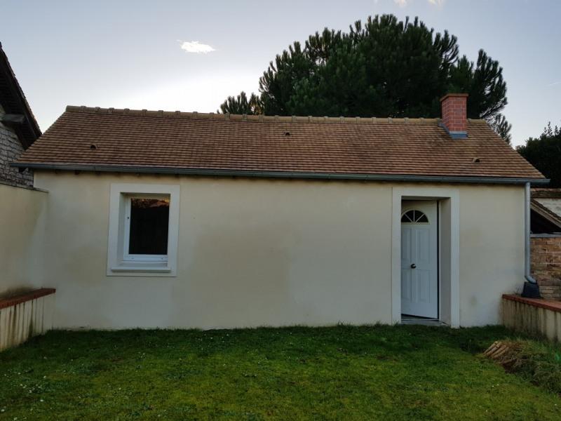 Sale house / villa Montigny-sur-loing 498000€ - Picture 18