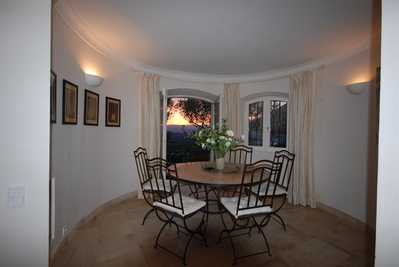 Vente maison / villa Gassin 2700000€ - Photo 15