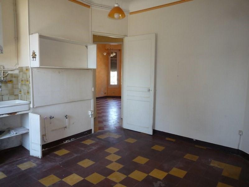 Vente appartement Orange 79500€ - Photo 6