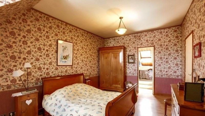 Sale house / villa La norville 394000€ - Picture 5