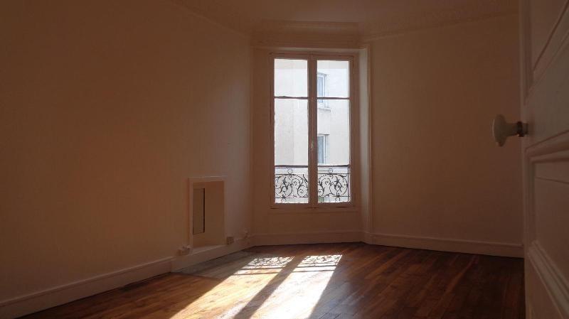 Location appartement Paris 15ème 2245€ CC - Photo 1