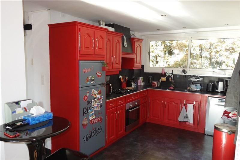 Vente appartement Billere 154400€ - Photo 3