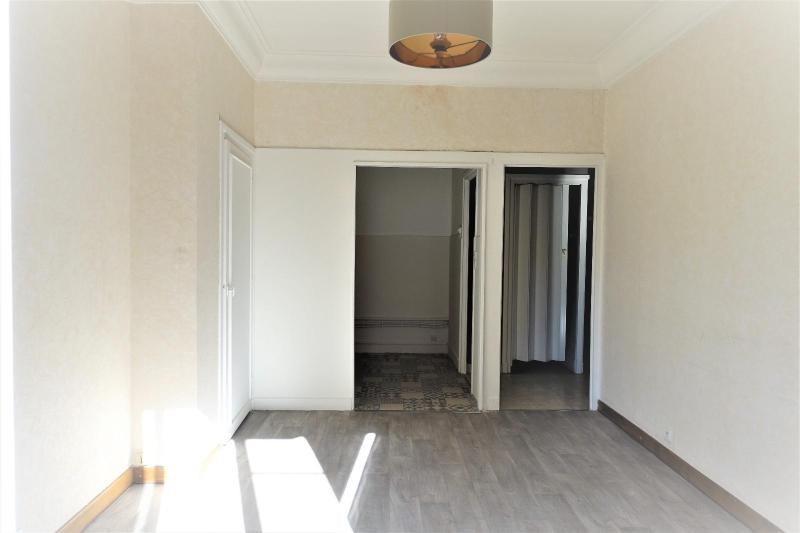 Location appartement Grenoble 646€ CC - Photo 8