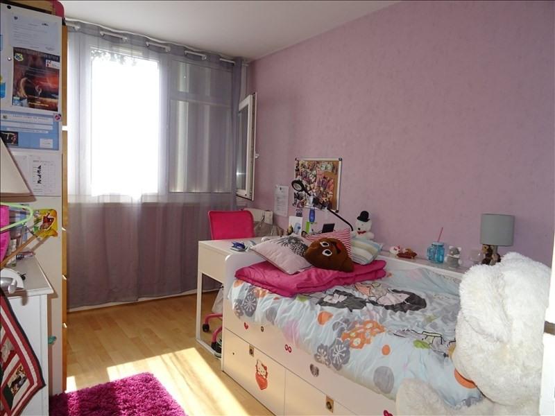 Vente appartement Le pecq 245000€ - Photo 6