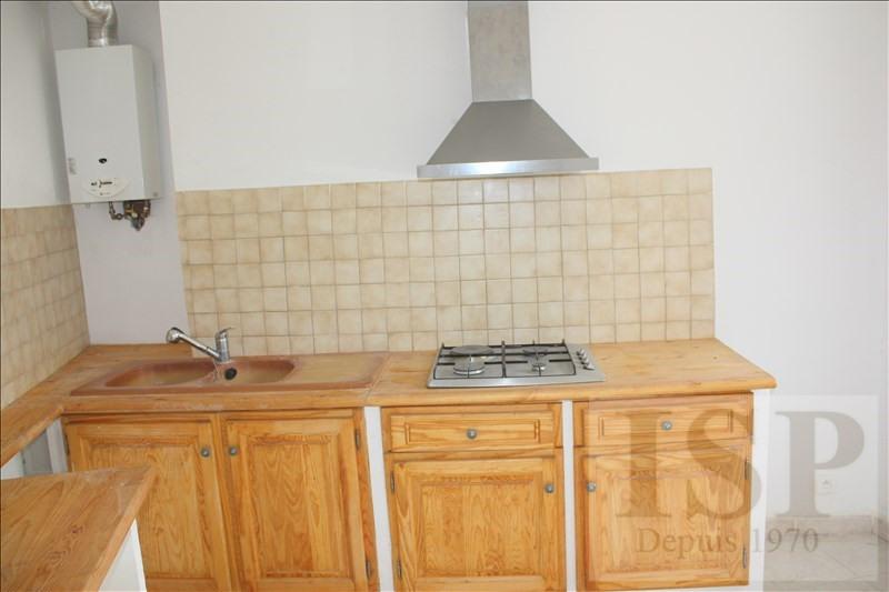 Location appartement Aix en provence 700€ CC - Photo 7