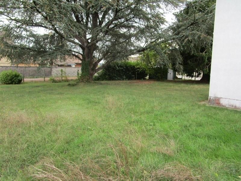 Investment property house / villa St medard de mussidan 96000€ - Picture 3