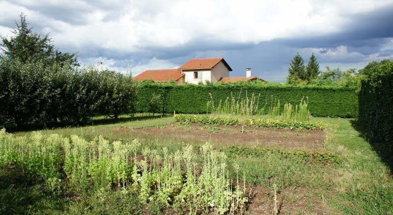 Продажa дом Pollionnay 269000€ - Фото 4
