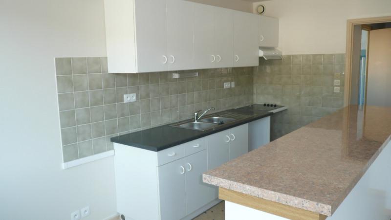 Location appartement Castanet-tolosan 595€ CC - Photo 2