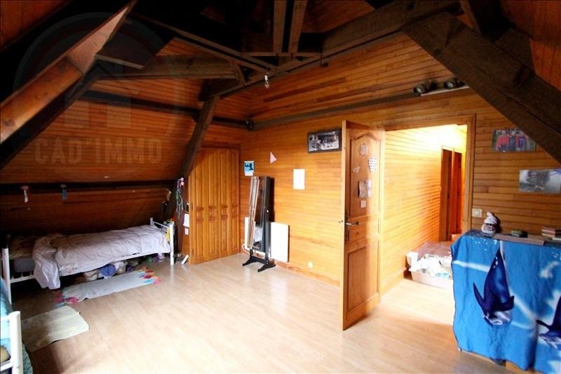 Sale house / villa Maurens 192000€ - Picture 11