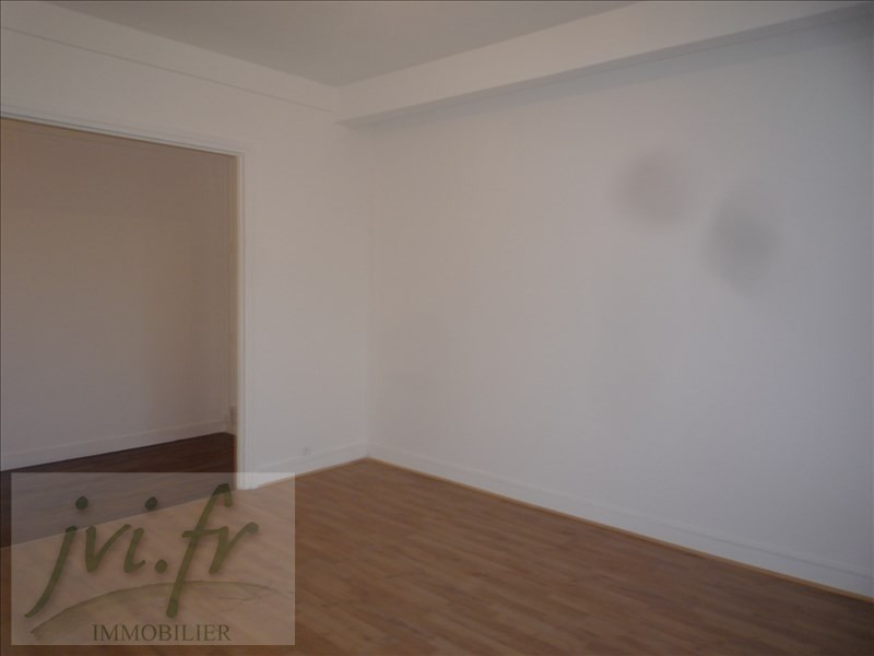 Vente appartement Montmorency 254 400€ - Photo 10