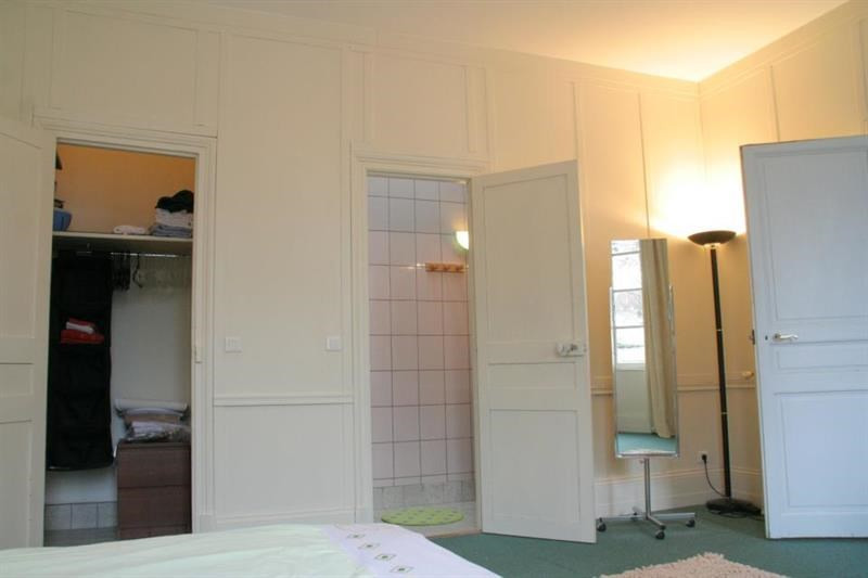 Location maison / villa Fontainebleau 2400€ CC - Photo 40