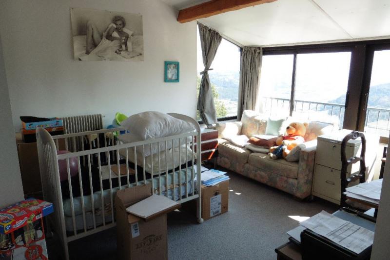 Immobile residenziali di prestigio casa Gattieres 640000€ - Fotografia 7