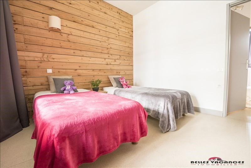 Sale apartment St lary soulan 189 000€ - Picture 3
