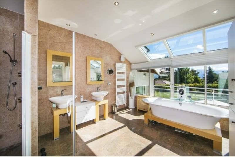 Vente de prestige maison / villa Vetraz monthoux 1790000€ - Photo 8