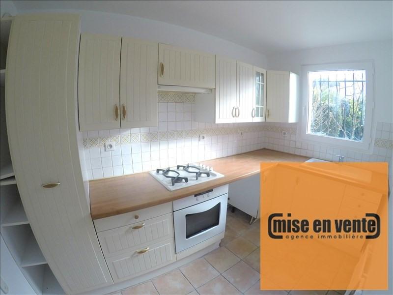 Продажa дом Champigny-sur-marne 374000€ - Фото 2