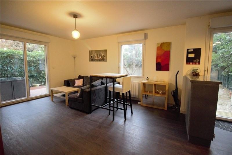 Verkoop  appartement Avignon 149000€ - Foto 1