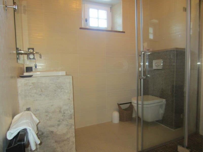 Producto de inversión  casa Tardets sorholus 270000€ - Fotografía 7