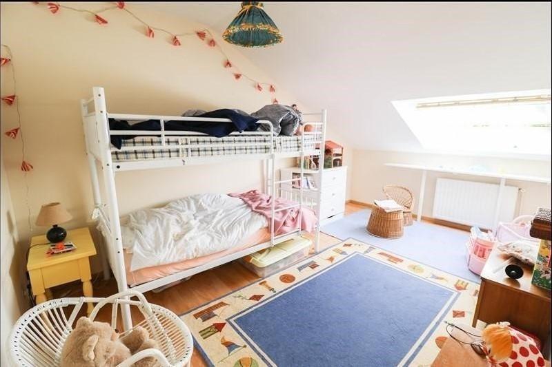 Vente de prestige maison / villa Clohars carnoet 695000€ - Photo 9